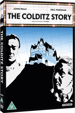 The Colditz Story - British Classics (hmv Exclusive) - 2