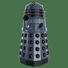 Genesis Dalek: Doctor Who Mega Figurine: Hero Collector - 2