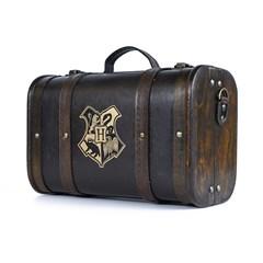 Harry Potter Premium Gift Set (online only) - 4