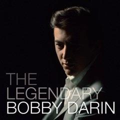 The Legendary Bobby Darin - 1