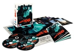 The Fog Limited Collector's Edition - 1