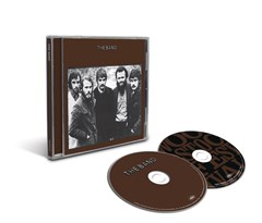The Band: 50th Anniversary - 1