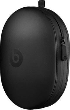 Beats By Dr Dre Studio 3 Wireless Desert Sand Headphones - 6