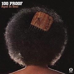 100 Proof - 1