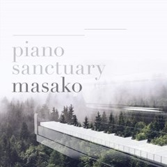 Piano Sanctuary - 1
