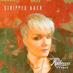 Stripped Back - 1