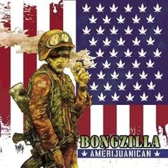 Amerijuanican - 1