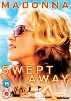 Swept Away - 1