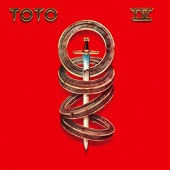 Toto IV - 1