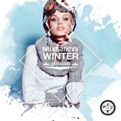 Milk & Sugar Winter Sessions 2020 - 1