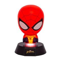 Spider-Man: Marvel Icon Light - 1