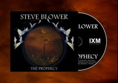 The Prophecy - 2