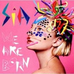 We Are Born - 1