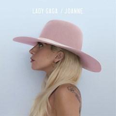 Joanne - 1