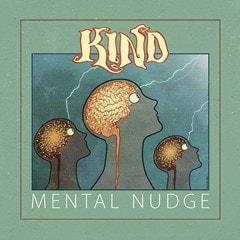 Mental Nudge - 1