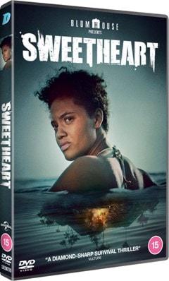 Sweetheart - 2
