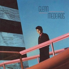 Glenn Medeiros - 1