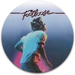 Footloose - 1