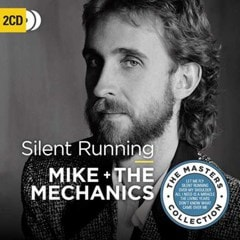 Silent Running: The Masters Collection - 1