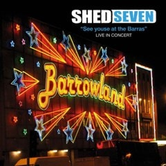 See Youse at the Barras: Live in Concert - 1
