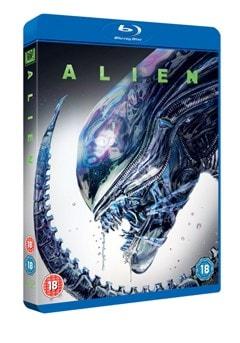 Alien - 2