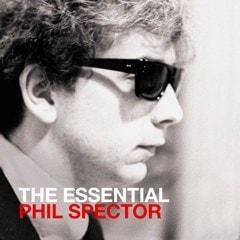 The Essential Phil Spector - 1