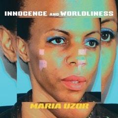 Innocence and Worldliness - 1