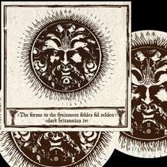 The Forme to the Fynisment Foldes Ful Selden: Dark Britannica Iv - 2