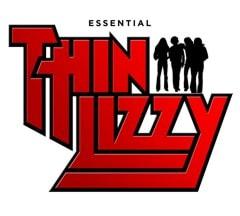 Essential Thin Lizzy - 1