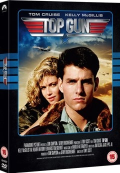 Top Gun - Retro Classics (hmv Exclusive) - 2