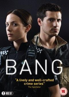 Bang - 1