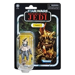 Teebo Return Of The Jedi: Star Wars Vintage Collection Action Figure - 7