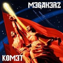 Komet - 1