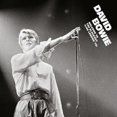Welcome to the Blackout: (Live London '78) - 1