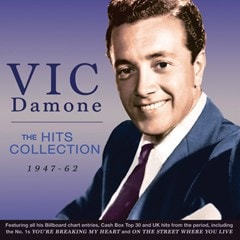 The Hits Collection 1947-62 - 1