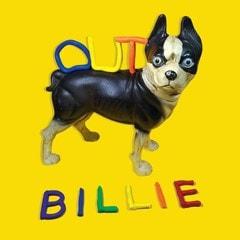 Billie - 1