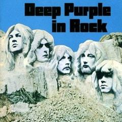 In Rock - 1