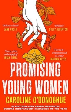 Promising Young Women - 1