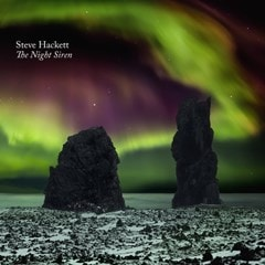 The Night Siren - 1