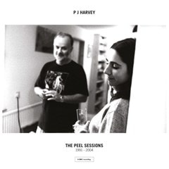 The Peel Sessions 1991-2004 - 1
