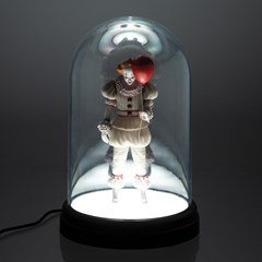 IT: Pennywise Bell Jar Light - 1