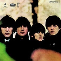 Beatles for Sale - 1