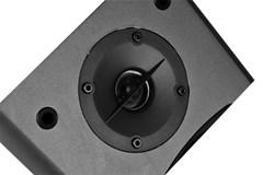 Edifier R1000T4 2.0 Active Black Bookshelf Speakers - 3