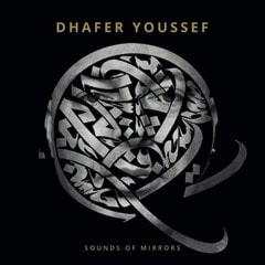 Sounds of Mirrors - 1