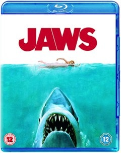 Jaws - 1