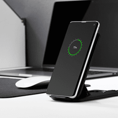 Mixx Charge Chargestand 10W Qi Wireless Charger - 5