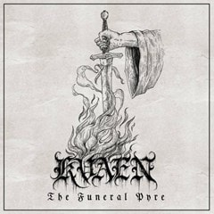 The Funeral Pyre - 1