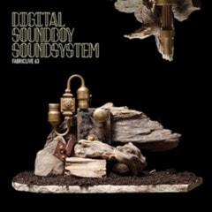 Fabriclive 63: Digital Soundboy Soundsystem - 1