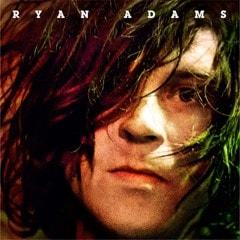 Ryan Adams - 1