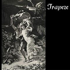 Trapeze - 1